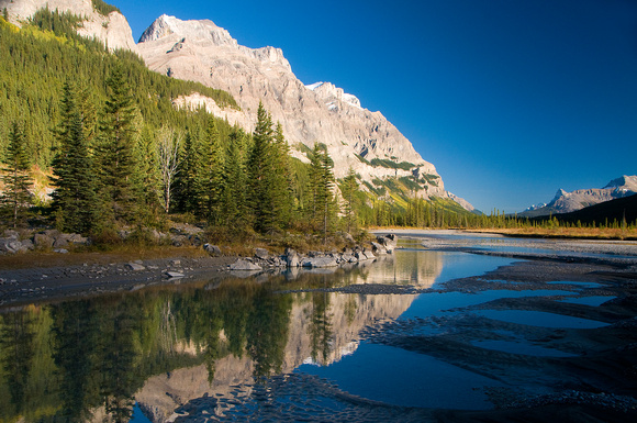 Canada, Canadian Rockies, Rocky Mountains, Travel Photography, Banff, Jasper, Kootenay, Yoho, Alberta, British Columbia, Canadian Travel, Travel, Photography, Nature, Scenics, Landscape Photogrpahy, L